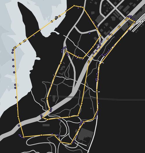 Forest-GTAO-Map.jpg