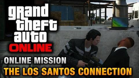 GTA_Online_-_Mission_-_The_Los_Santos_Connection_Hard_Difficulty