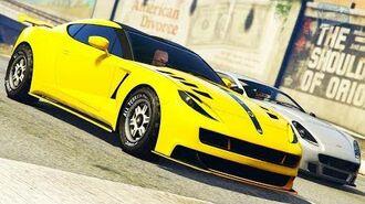 GTA_Online_Premium_Race_-_The_Commute