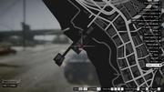 Headhunter-GTAO-LosSantos-DelPerroPierStationaryTargetMap.png