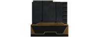HeavySniperMkII-GTAO-MagExplosive.png