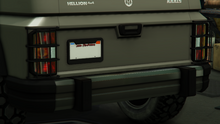 Hellion-GTAO-LightCage.png