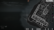 HiddenCaches-GTAO-Map16.png