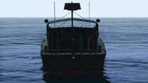 Kurtz31PatrolBoat-GTAO-Rear