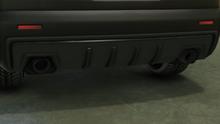 KurumaArmored-GTAO-Exhausts-StockExhaust.png
