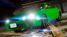 LosSantosTuners-GTAO-Newswire-RaceTrack