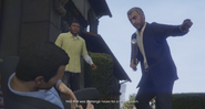 MarriageCounseling-GTAV-SS16