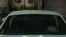 ParagonR-GTAO-Cage&RaceSeats.png