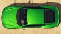 ParagonR-GTAO-Top