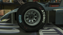 R88-GTAO-Wheels-StockWheels.png