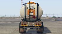 RONTanker-GTAV-Rear
