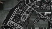 RampedUp-GTAO-Map53.png