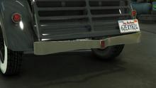 RooseveltValor-GTAO-RearBumpers-EleganceChromeBumper.png