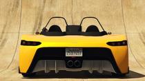 Ruston-GTAO-Rear