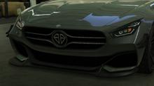 SchlagenGT-GTAO-RaceSplitter.png