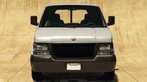 SpeedoCustom-GTAO-Front