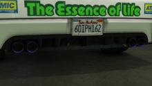 SprunkBuffalo-GTAO-Exhausts-DualTitaniumExhaust.png