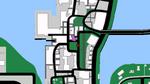 StuntJumps-GTAVC-Jump25-LittleHaitiSoutheast-Map.png
