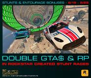 StuntsandEntourageBonuses-EventAd4-GTAO