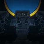 Submersible-GTAV-Inside.png