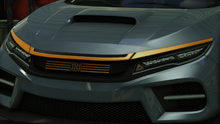 Sugoi-GTAO-GTWithTopTrimGrille.png