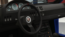 SultanRS-GTAO-SteeringWheels-RallyBasic.png
