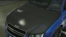 Tailgater-GTAO-Hoods-CarbonHood.png