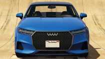 TailgaterS-GTAO-Front