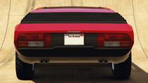 Toreador-GTAO-Rear
