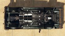 Tornado4-GTAV-Underside