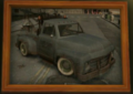 Towtruck-picture-liberty-city-gtav