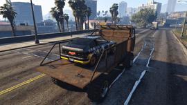 Transporter-GTAO-GoGoMonkeyBlista