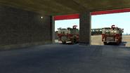 TudorFireStation-GTAIV-Interior