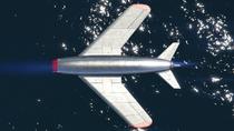 V65Molotok-GTAO-Underside