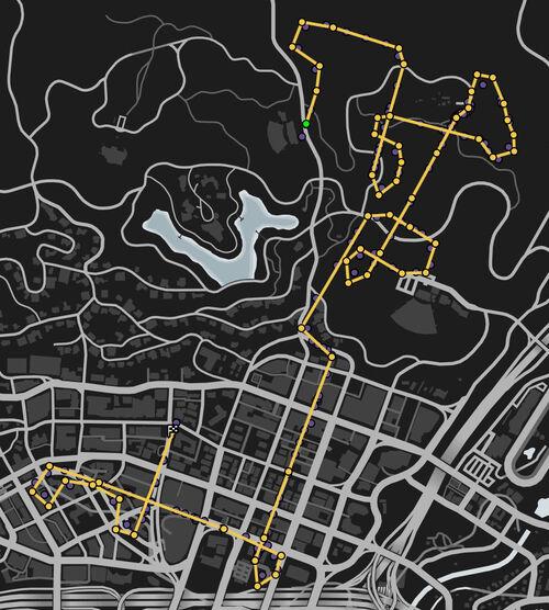 VinewoodDownhill-GTAO-Map.jpg