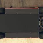 XA21-GTAO-Underside.png