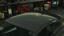 8FDrafter-GTAO-CarbonRoofSpoiler.png