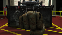 ApocalypseSasquatch-GTAO-TheLoveFist.png