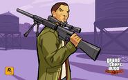 Artwork-HuangLeeSniper-GTACW