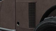 Barrage-GTAO-StockExhaust.png