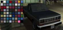 Bobcat-GTASA-Colors1.png