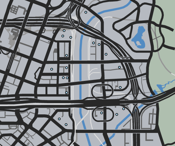 Buzzkill Deathmatch GTAO Map.png