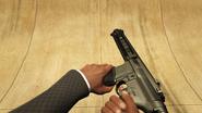 CarbineRifleMKII-GTAO-Reloading