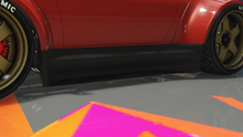 CometRetroCustom-GTAO-Skirts-CarbonwithSecondaryInsert.png