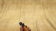 CompactRifle-GTAV-Holding