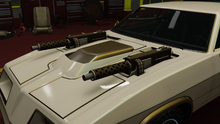 FutureShockImperator-GTAO-Mounted.50Cal(Clean).png