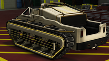 FutureShockScarab-GTAO-BodySpikes.png