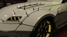 FutureShockZR380-GTAO-NoFender.png