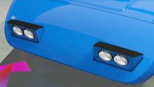 GauntletClassicCustom-GTAO-HeadlightCovers-PrimaryBlackToppedLights.png