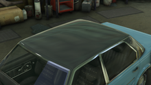 Glendale-GTAO-Roofs-StockRoof.png